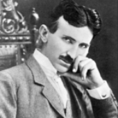 Nikola Tesla: The Genius Forgotten