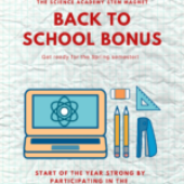 "ASB launches new ""Back to School Bonus Game"""