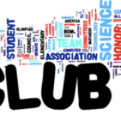 Clubs Spotlight: Red Cross Club and Pre-Med/Future Doctors of America Club
